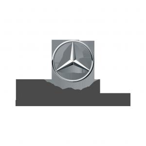 Mercedes váltózár