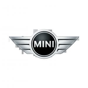 Mini váltózár