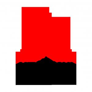 Mitsubishi váltózár