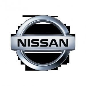 Nissan váltózár