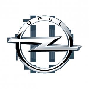 Opel váltózár