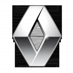 Renault váltózár