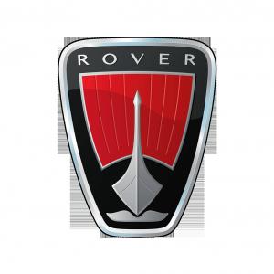 Rover váltózár