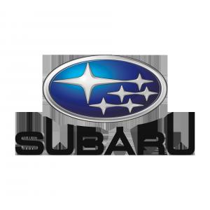Subaru váltózár