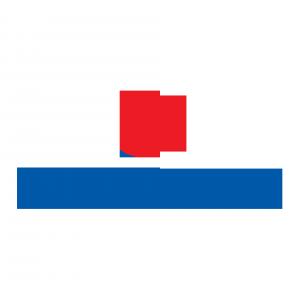 Suzuki váltózár