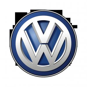 Volkswagen váltózár
