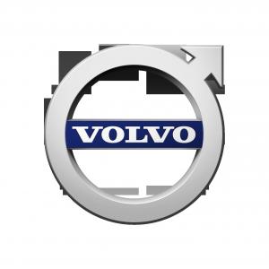 Volvo váltózár