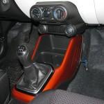Suzuki Ignis 5 seb 2017