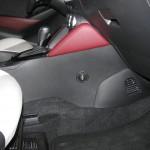 Mazda CX3 automata