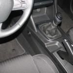 Renault Megane IV 5 seb 1,6 benzin