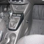 Opel Crossland X 5seb