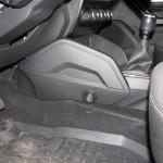 Dacia Duster 5seb 2018