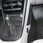 VW Touran automata 2016