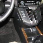 Honda CR-V aut. 2018