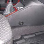 Renault Captur 6 seb. 201
