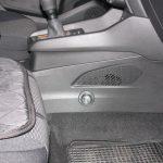 Renault Clio V. 5 sebességes