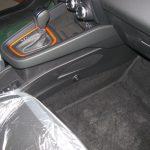 Renault Clio V. Automata