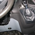 Ford Transit Custom 6 sebességes 2019