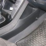 Hyundai I40 Automata 2019