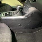 Peugeot 308 Automata 2013