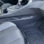 Peugeot 5008 6 sebességes 2020