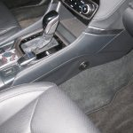 Subaru Forester-Impreza 2020 automata