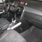 Suzuki Vitara 2019 Hybrid